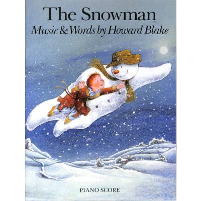 the-snowman-der-schneemann-