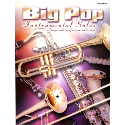 big-pop-instrumental-solos