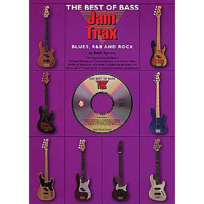 best-of-bass-blues-r-b-and-rock