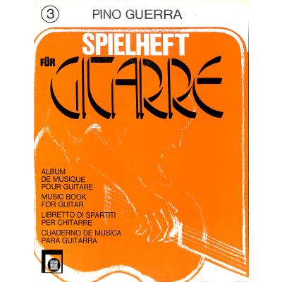 spielheft-fuer-gitarre-3