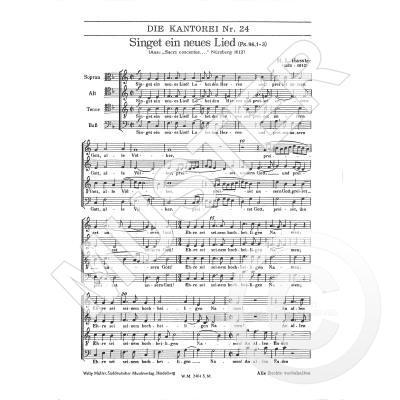 singet-ein-neues-lied-psalm-96