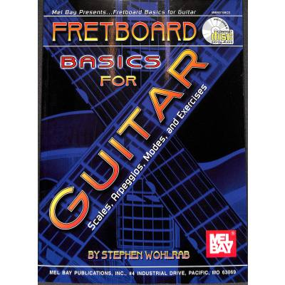 fretboard-basics-for-guitar