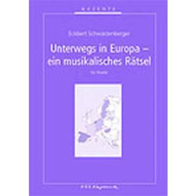unterwegs-in-europa-ein-musikalisches-ratsel