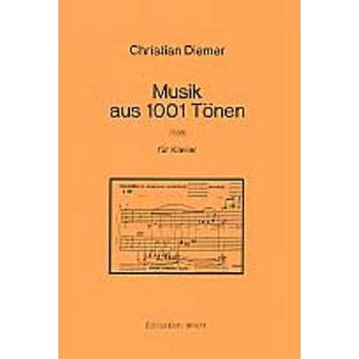 musik-aus-1001-tonen
