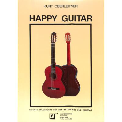 happy-guitar