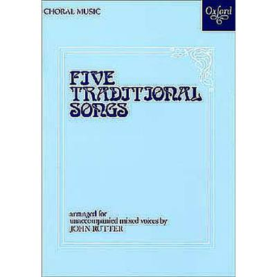 5-traditional-songs