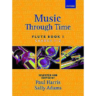 music-through-time-1