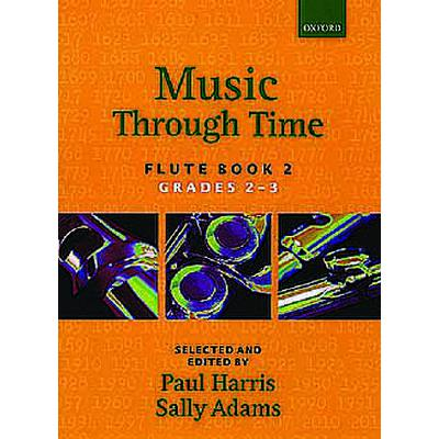 music-through-time-2