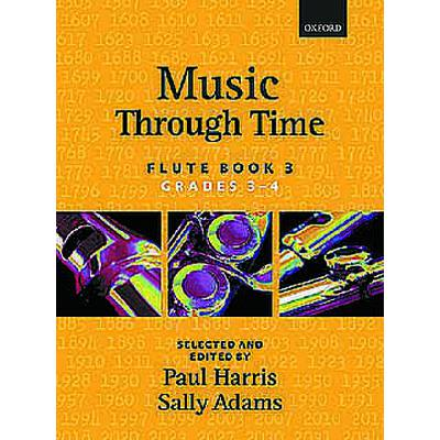music-through-time-3