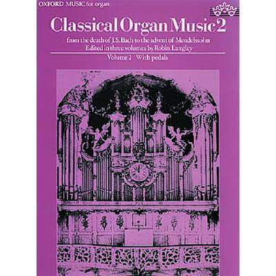 classical-organ-music-from-the-death-of-j-s-bach-to-the-advent-2