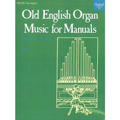 old-english-organ-music-1