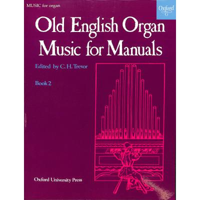 old-english-organ-music-2