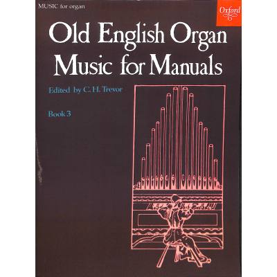 old-english-organ-music-3