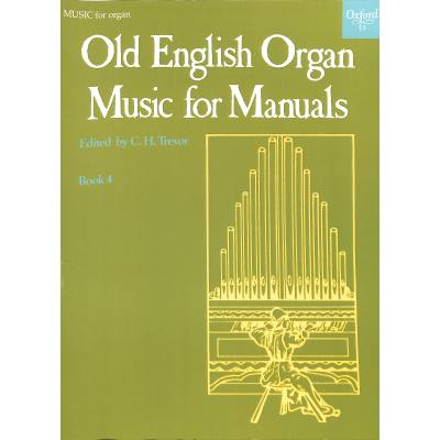 old-english-organ-music-4