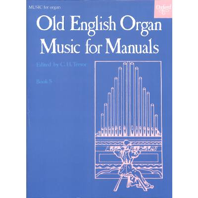 old-english-organ-music-5