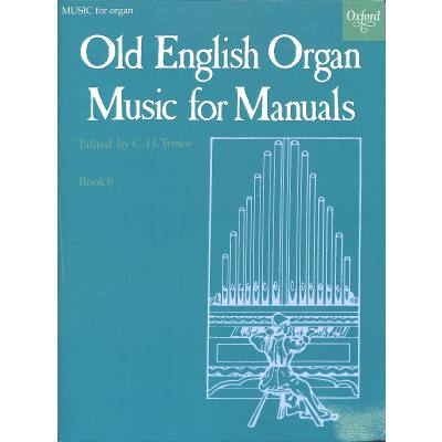 old-english-organ-music-6