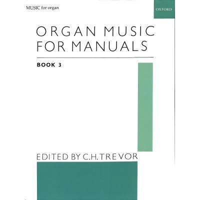 organ-music-for-manuals-3