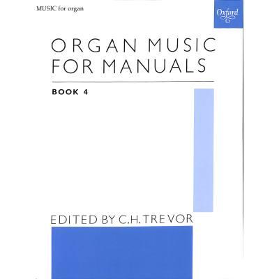organ-music-for-manuals-4