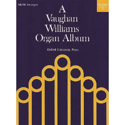 a-vaughan-williams-organ-album