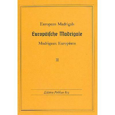 europaische-madrigale-2