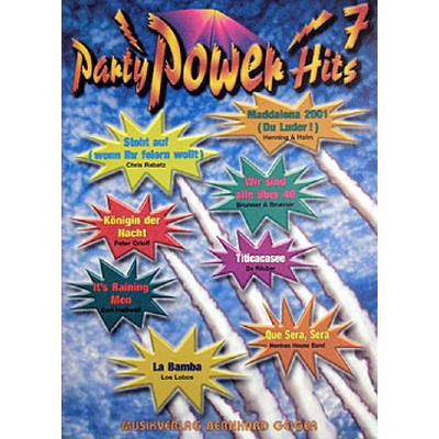 party-power-hits-7