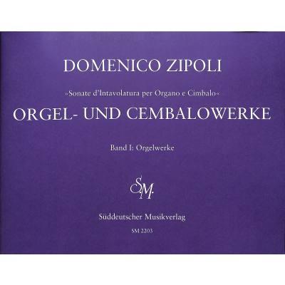 orgel-und-cembalowerke-1