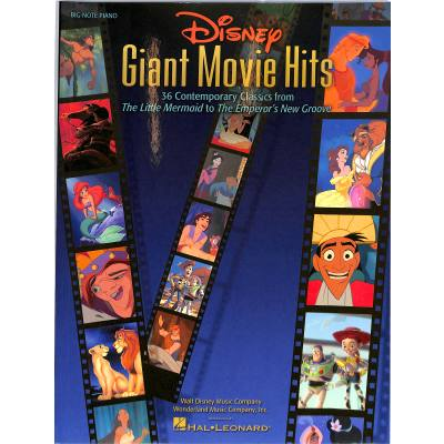 disney-giant-movie-hits