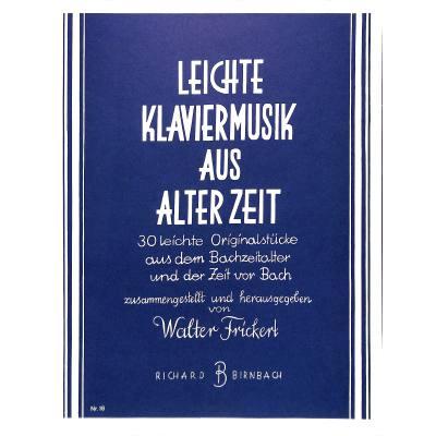 leichte-klaviermusik-aus-alter-zeit