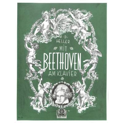 mit-beethoven-am-klavier