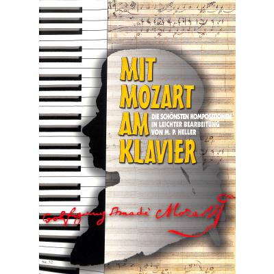 mit-mozart-am-klavier