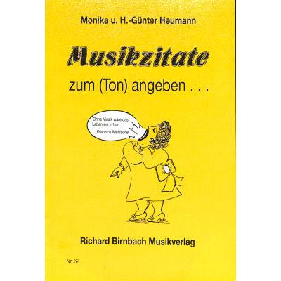 musikzitate-zum-ton-angeben