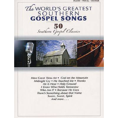 the-world-s-greatest-southern-gospel-songs