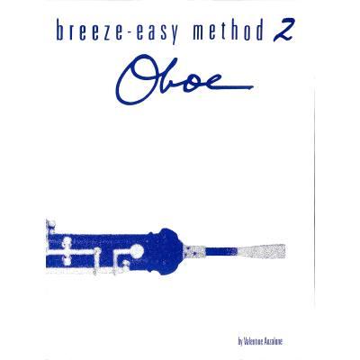 BREEZE EASY METHOD 2