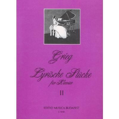 lyrische-stucke-2