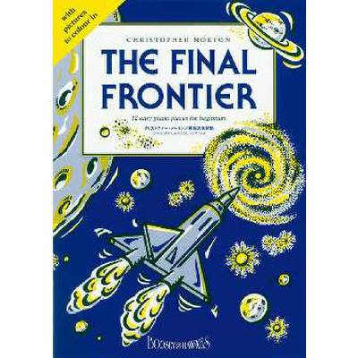 the-final-frontier
