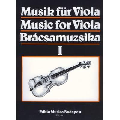 musik-fur-viola-1