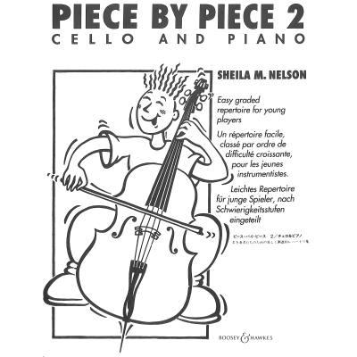 piece-by-piece-2
