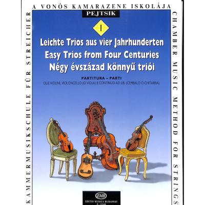 leichte-trios-aus-4-jahrhunderten-1