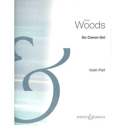 go-canon-go-str