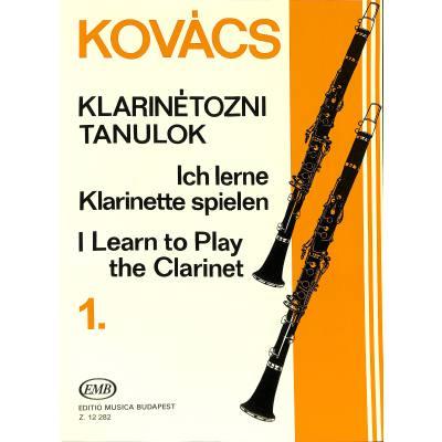 ich-lerne-klarinette-1