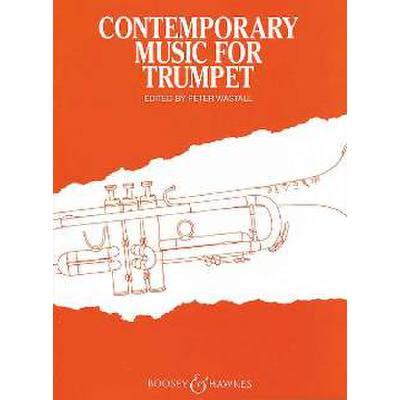 contemporary-music
