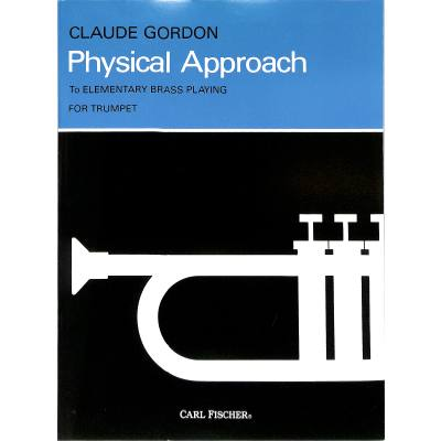 physical-approach-to-elementary-brass-playing