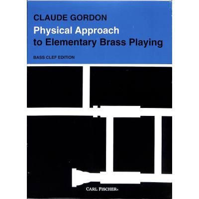 physical-approach