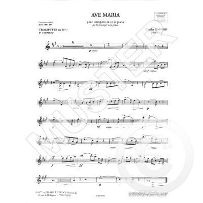 Hochzeitsmusik In Der Kirche Top 15 Hochzeitslieder Fur Einzug