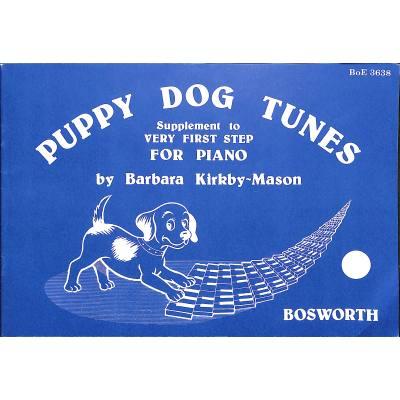 puppy-dog-tunes