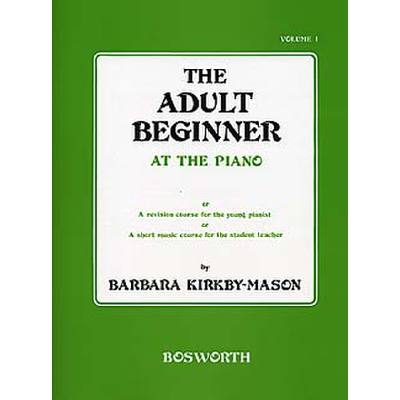 adult-beginner-at-the-piano-1