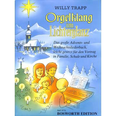 orgelklang-im-lichterglanz