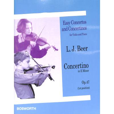 concertino-e-moll-op-47