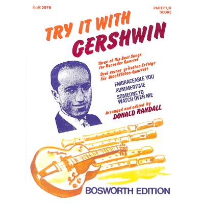 try-it-with-gershwin