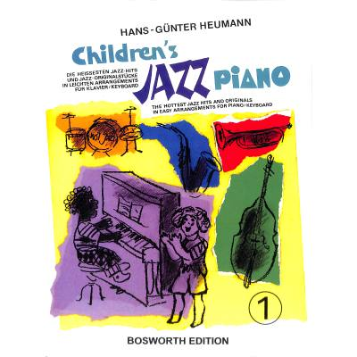 childrens-jazz-piano-1